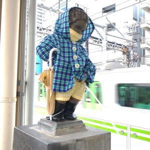 6月のJR浜松町ジュリアン♪('◇')ゞ
