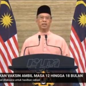 マレーシアの条件付き活動制限令が6月9日まで延長に