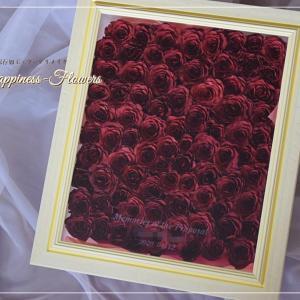 108 Rose♡