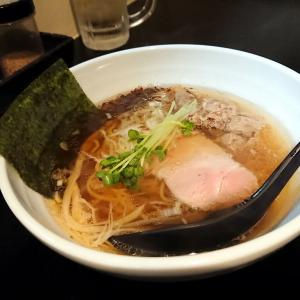 諸々・一日三麺+1