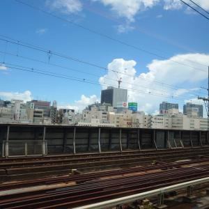 ビジタビ-200901-200903-5