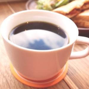 我が家の朝食改革?〜「望み」が動機だとうまく行く。