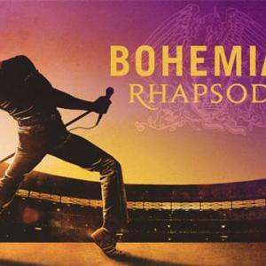 今夜,地上波初登場! 映画『ボヘミアン・ラプソディ』を楽しむ7つの推しポイン