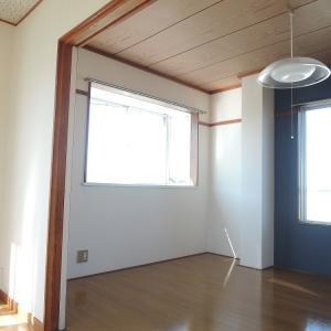 アネックス牛浜 301号室