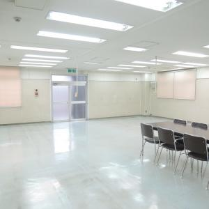 中神駅徒歩1分 店舗事務所  SKビル 3F 200.6m2