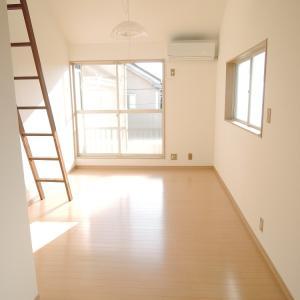 ミワプレイス201・101号室