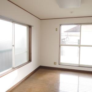 ミワプレイス203号室