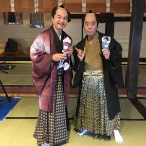 忠臣蔵史観をガラリと変えるセリフ☆柳沢吉保