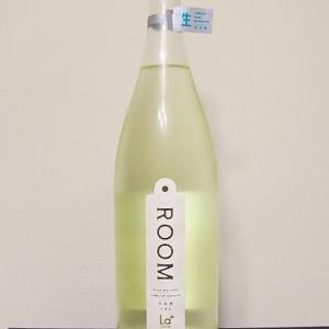 La+YACHIYO ROOM 純米吟醸 無濾過生原酒 R1BY