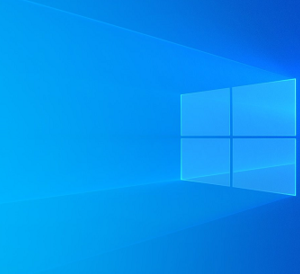 Windows7,8からWindows10への無料アップグレードは今でもできるのか