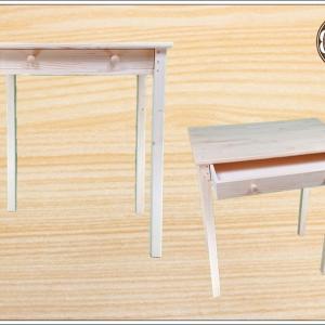 【ご注文♪ シンプルテーブル】