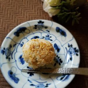 柏倉製菓 * 元祖 花豆赤飯・いつも変わらぬ美味しい和菓子♪