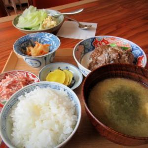 おいしいお料理とお酒・Mon loup-モン ルー * 中軽井沢駅前に New Open!