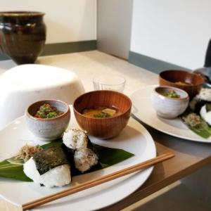 URN × Bonbonniere * 軽井沢NAGAYAに期間限定のコラボカフェがオープン♪