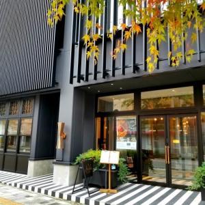 GO TO キャンペーン * TWIN-LINE HOTEL KARUIZAWAに泊まってみました♪