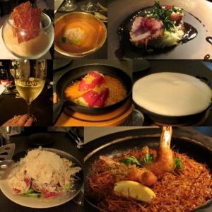GO TO トラベルキャンペーン * ③TWIN-LINE HOTEL KARUIZAWA~ホセ・ルイス軽井沢のディナー♪
