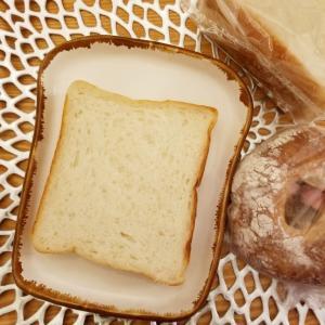 sioru bakery / シオルベーカリー* オープン早々大人気のパン屋さん♪