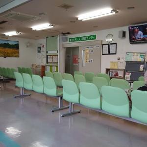 病院~農作業~ラグビー