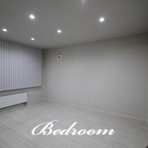 【入居前WEB内覧会】~2F寝室とクローゼット