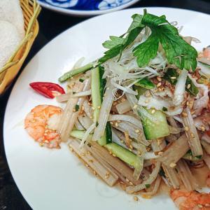 ベトナム料理「コムゴン」