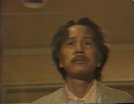 田村正和 過ぎし日のセレナーデ 懐古録5