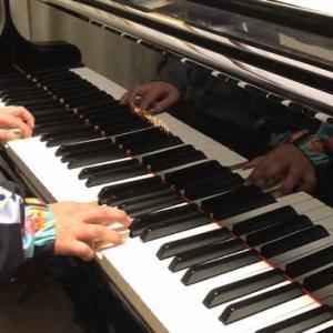 悔しすぎる・・・ピアノコンサート2020中止