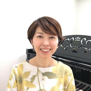 「60代でピアノを始められるかしら・・・」「うちの子、ピアノに興味があるみたい」