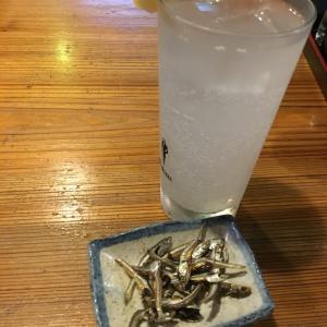 【足立区・竹ノ塚】武藤製麺所の夜の顔!?