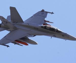 米軍は沖縄周辺での共同訓練をやめよー沖縄防衛局抗議申し入れ