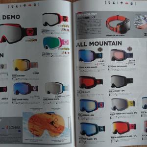 ROSSIGNOL ヘルメット、ゴーグル、アクセサリー