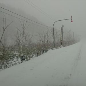 猛吹雪 明日からオープン