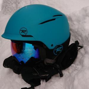 rossignol ヘルメット ゴーグル lange スキーブーツ
