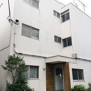 小田急線経堂駅 1R 賃貸物件情報