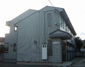 京王線・東急世田谷線下高井戸駅 1R 賃貸物件情報