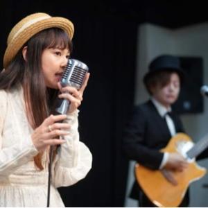 七条大橋絆コンサート