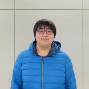 2018年12月の日本能力試験(JLPT)合格者