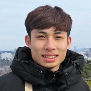 Speech Contest 2019 Scripts#6 「日本の生活」TRAN  MINH  HIEU(Vietnam)