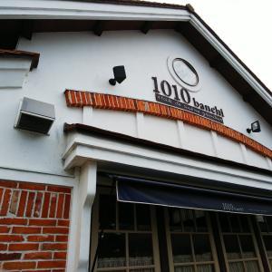♪1010banchi♪