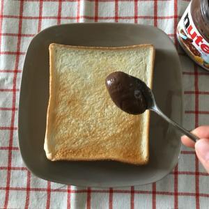 【カルディでチョコ好きとチーズ好きがうなるパンのお供♪】