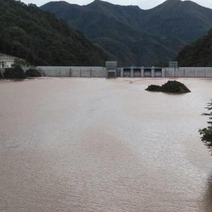 利根川を救った八ッ場ダム