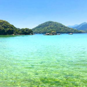 五島列島のウインドオーケストラ