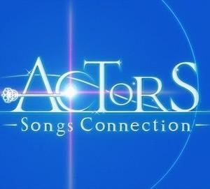 【ACTORS】#01〜03 転校生