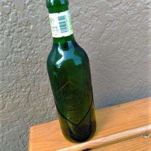 キリン「ハートランドビール」小瓶