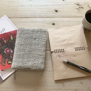 「手帳を書くところから始めない」続ける前の仕組み