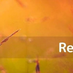ワク・ドキ・キュン【Re:COLife(リコライフ)】体験レッスン・モニター募集します。