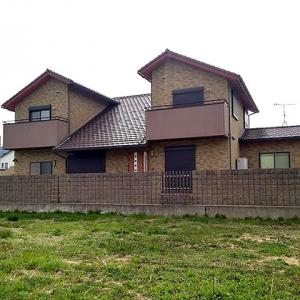 兵庫県 丹波市氷上町 JR石生駅から徒歩14分 7SLDK ちょっと便利な田舎暮らし 中古戸建