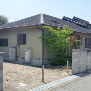 兵庫県 三木市吉川町 土地面積約204坪 蔵のある田舎暮らし 木造平屋 中古戸建