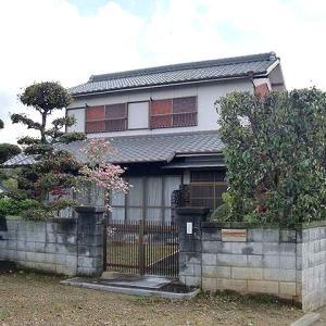 兵庫県 加古川市上荘町 別棟の鉄骨造倉庫有 日当たりの良い南向き角地で田舎暮らし
