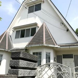 兵庫県 姫路市夢前町前之庄 6DK 木造3階建 日当たり良好 田舎暮らし 中古戸建