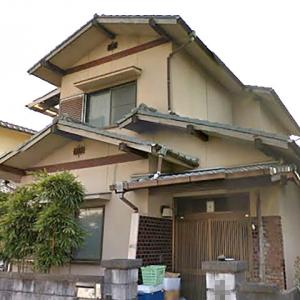 兵庫県 姫路市書写 4DK JR姫路駅からバス21分 開放感のある閑静な住宅地 田舎暮らし 中古戸建